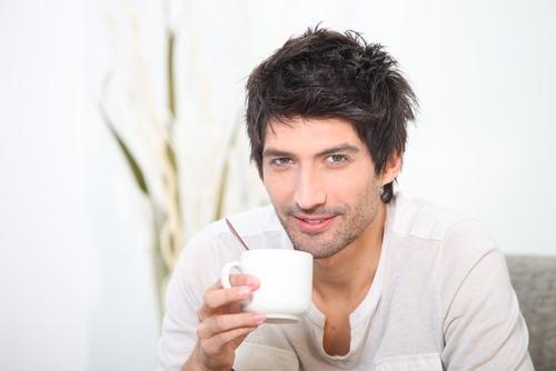 夏にピッタリのフローズンコーヒーを使って彼の本性を暴くテクニック
