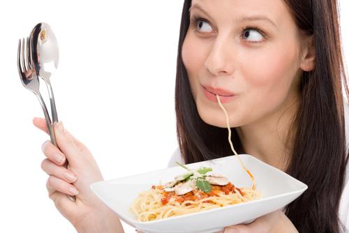 自分に甘い人必見!食べたり飲んだりしながら痩せる方法まとめ