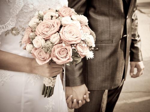 意外や意外!「男が結婚式でゆずれないこと第1位」はアレだった