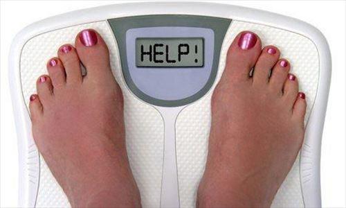 体重計にのるのはNG!? 「間違いだらけのダイエット神話」4つ