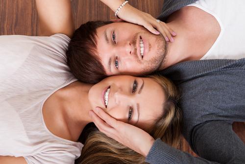 格差なしが円満の秘訣?「学歴が近いと離婚率が低くなる」と判明