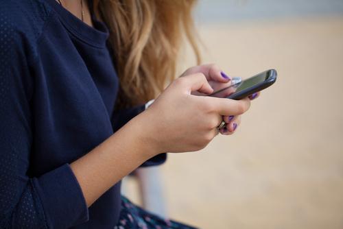 これも運命?「アプリで出会って付き合う」男子7割がアリと回答