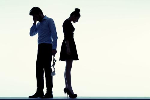 1位は命にも関わるアレ!「結婚前に知りたい」離婚理由ワースト5