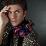 「ファッションチェックして!」ゲイ男性に嫌われるNG一言6つ