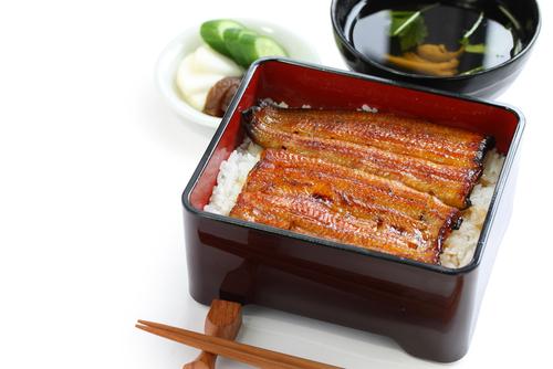 夏バテを吹き飛ばす!鰻の代わりに「旅先で食べたい」滋養強壮グルメ3