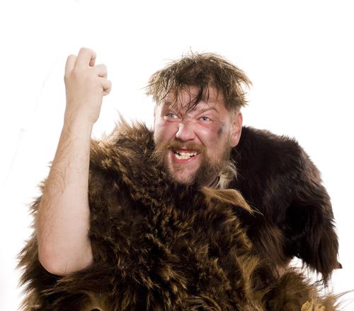 男だって永久脱毛したい!? 2人に1人が抜きたいのは超意外なアノ毛