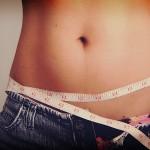 ウエストから太る?「内臓脂肪がたまりやすい」遺伝子チェック5つ