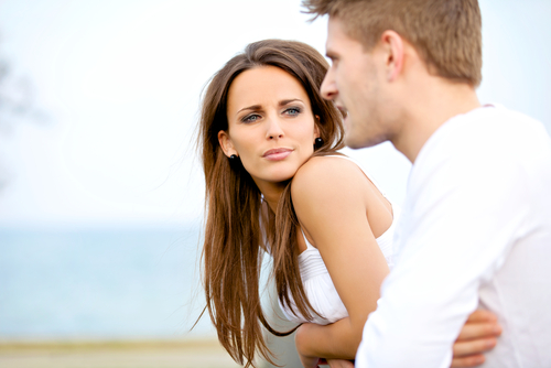 もしかして!付き合ってもないけど「本当は恋しちゃってる」瞬間3つ