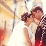 衝撃の事実!イマドキ女子は「婚活」を一人でやらないと判明