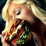 1日2個食べたい!体と口のニオイ対策に「よだれがたれるアレ」