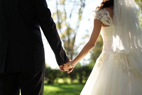 未婚者必見!婚活成功の黄金パターンは「●●が合うこと」と判明
