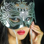 感受性の差か…!女性の95%「不倫を隠し通せる」英調査で判明