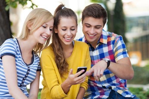 ディズニー女子必見!iPhone6であなたの女子力を200%にアップ!?