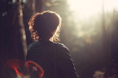 恋愛経験少ない派の勝利!「より幸せな結婚生活」米調査で判明