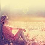 秋は別れの季節…「恋が終わったさみしさを紛らわす方法」4つ