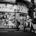 アニオタ男子に大モテ!2014秋「注目のアニメ作品」トップ10