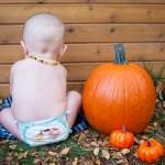 女とは味覚が違う!オトコが「本当は食べたくない秋の料理」3つ