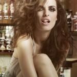 誘う女は嫌われる?「積極的ガールズ」に対するオトコの本音3つ
