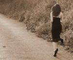 どこまで許せる?「恋人いても一人でしたいこと」の境界線判明