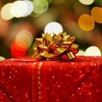 いい夫婦?か疑問に思ったら「今すぐプレゼントを贈るべき」と判明
