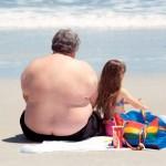 メタボ男子はアレが小さい!? 「彼氏の体型には要注意」調査で判明