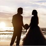 そのひと言で結婚ナシ!「男を急激に萎えさせる」女の発言トップ3