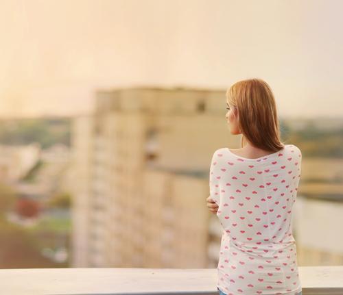結婚する気あるの?婚期を逃す「一生独身女子」の特徴4つ