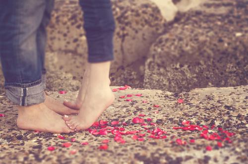 まずはキスっ!いますぐやりたい「友達から恋人に昇格する方法」