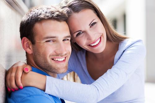 働く女性は「アレな男と結婚すると仕事も成功」研究で判明