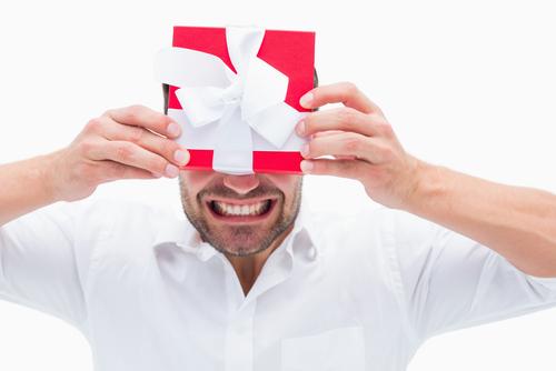 くれないほうがマシ!男の本音「迷惑なサプライズプレゼント」3つ