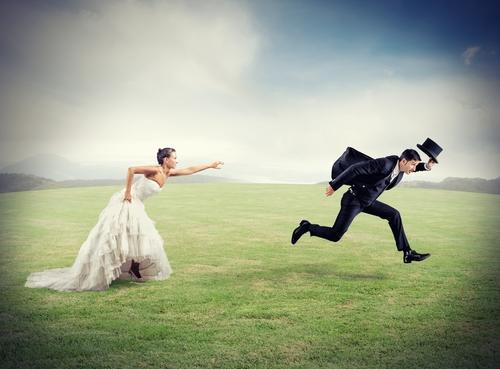 え…私もう離婚?「結婚前に絶対知っておくべきこと」チェック5つ