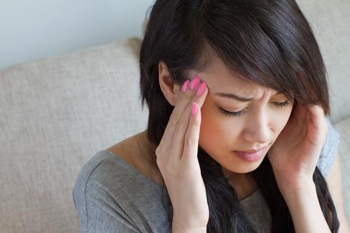女は辛いよ…毎月訪れるあの痛みを「根本的に解消する秘策」4つ