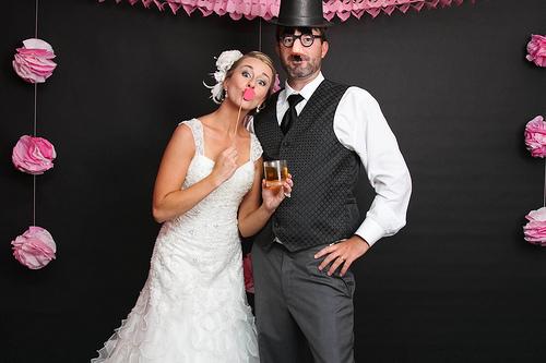 しないって決めた!独女が結婚せずに「武装」する究極の方法5つ