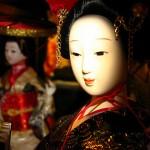 最低ナンパ外国人から学ぶ…「日本女子態度革命のススメ」3つ
