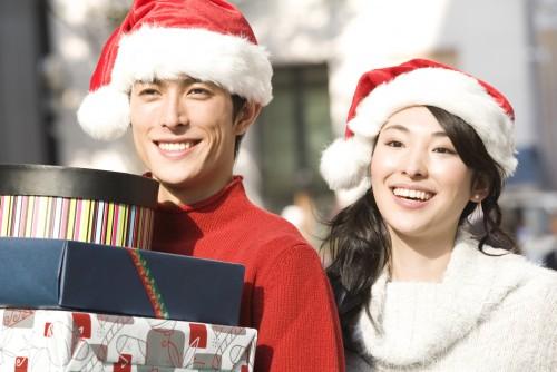 とめてあげて!「クリスマスに見栄張るオトコ」残念な失敗談3つ