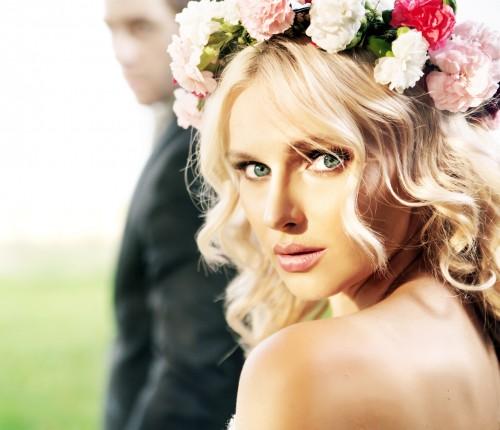 ヤバイ!「結婚前にやっておかないと後悔する」5つのこと