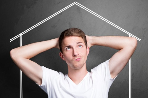 男vs女「いま本当に結婚したがってるのはどっち?」最新調査で判明