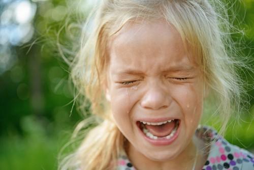いつのまに…!泣いても遅すぎる「恋のオワリを告げる兆候」4つ