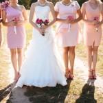 未婚のプロが伝授!「結婚したい女子」が改めるべき3つの反省点