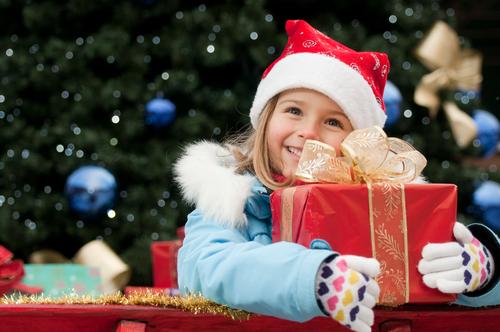 絶対にアクセがもらえるッ「プレゼント何がいい?」の答え方2つ