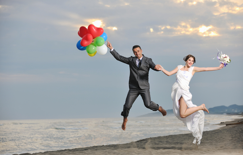 あ…愛だけではダメなの!? 「男性が結婚に踏み切る5つの理由」