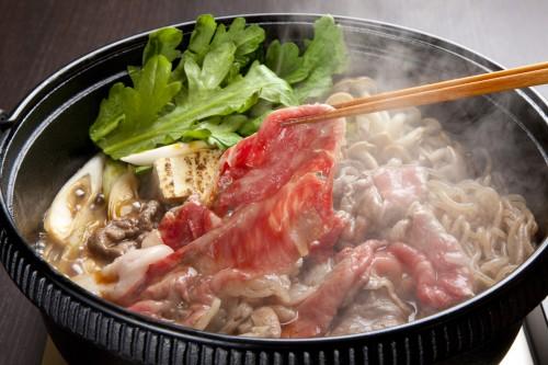 ●●鍋を作ればイチコロ!? 「男が惚れちゃう鍋料理」トップ3