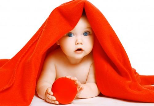 恥ずかしがらないで!恋人と「赤ちゃん言葉で話す効果」研究で判明