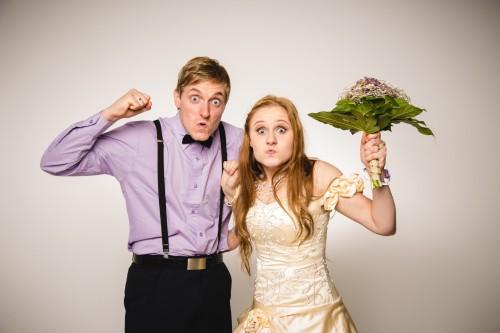 えーっ…あそこが!? 「結婚の幸福度が高い都道府県」ベスト10