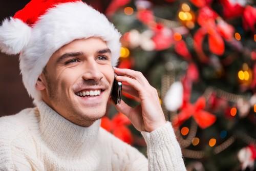 え…そこかよ!「オトコの人生最高クリスマスの思い出」5パターン