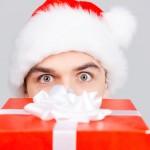 そうだったの!? 「クリスマスプレゼント」でバレる男の本音まとめ