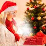 開けてビックリ!本当にあった「最悪クリスマスプレゼント」4つ