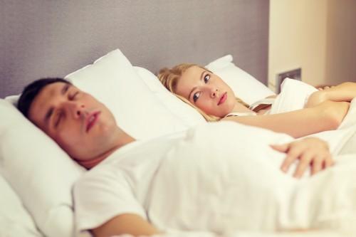 ベッドで●●がいっぱい!「背の低い男性」と交際するメリット4つ