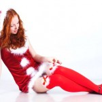 8割の人が実感!クリスマスまでに美脚とダイエットを両立するサプリとは