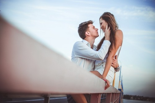 2014年の男性恋愛事情「20代で付き合ったことがない」41.6%!